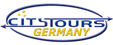 bus tour operator Germany